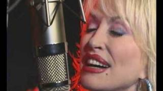 Watch Dolly Parton Color Me America video
