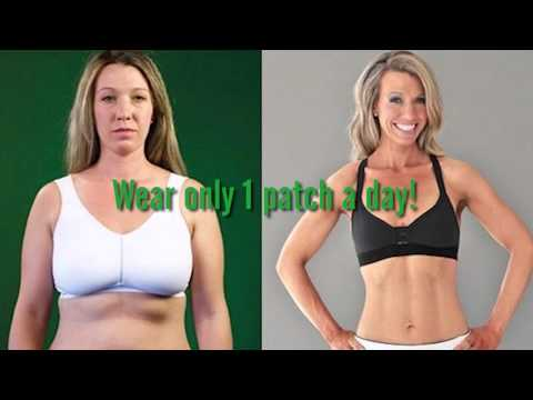 Cambogia Extract Patches ▶ Garcinia Cambogia Extract