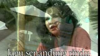Watch Yuni Shara Senandung Rindu video