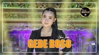 Download lagu Gede Roso - Yeni Inka - OM ADELLA
