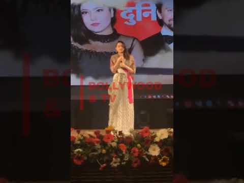 Tamannaah Bhatia Dadasaheb Phalke Excellence Award 2018 thumbnail