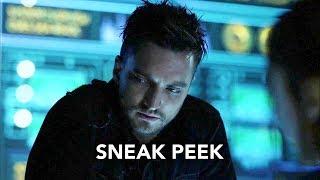 """The 100 5x04 Sneak Peek """"Pandora's Box"""" (HD) Season 5 Episode 4 Sneak Peek"""