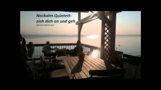 Nockalm Quintett - Zieh dich an und geh (Dj Andy Stevens rmx)