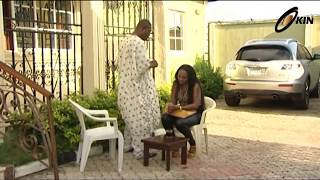 Gbeje - Yoruba Nollywood Movie latest 2012 Starring Yinka Quadri Taiwo Akinwande