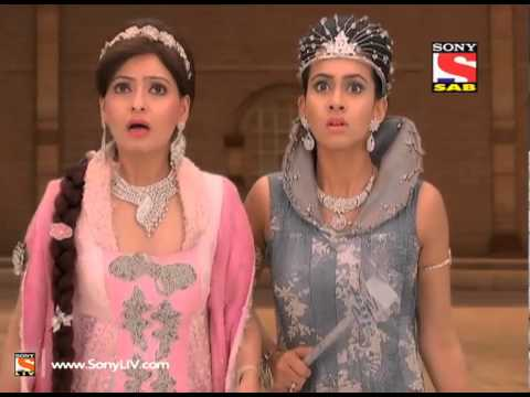 Baal Veer - Episode 381 - 28th February 2014 thumbnail