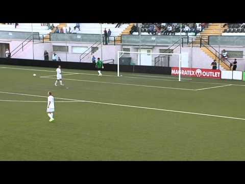 AD CEUTA FC   CD GUADALCACÍN