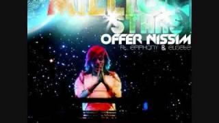 Offer Nissim ft. Epiphony & Elisete - Million Stars (Original  Full Mix 2010)