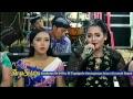 Live Streaming argosedayu Durenan Sringin Jumantono OM ZELINDA MP3