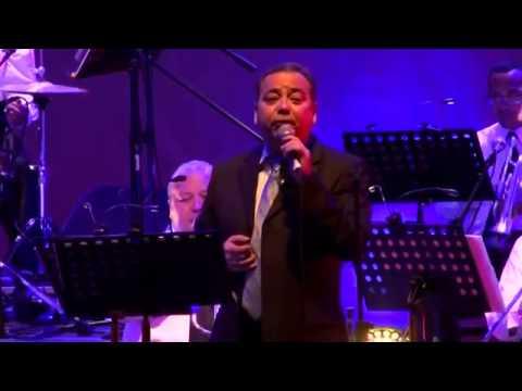 Parte del sonido que presentará la Antofagasta Big Band