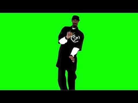 Snoop Dogg green screen [DOWNLOAD IN DESCRIPTION]