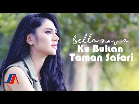 Download  Ku Bukan Taman Safari - Bella Nova     Gratis, download lagu terbaru