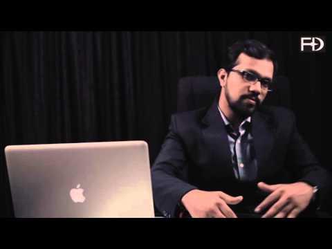 Filmdukes hindi script writing tutorials - Character ka funda no. 5 by Aadesh meshram