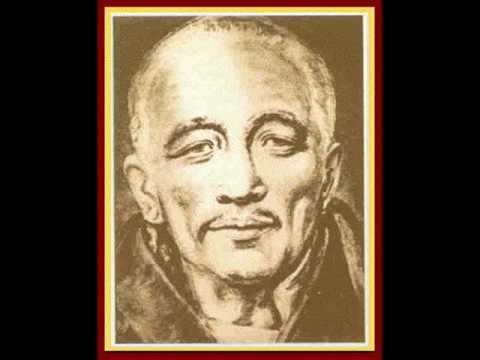 Maestro Djwhal Khul, The Tibetan (Spanish)