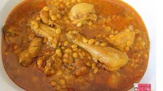 বুটের ডাল মুরগি ভুনা||Bangladeshi Buter Dal Diye Mangsho Bhuna REcipe|| Dal gosht