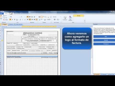 Introducción a MyBusiness POS -Facturacion Electrónica CFDI o CBB-