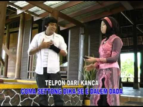 Lagu Madura - Elin & Edy.b - ( Telpon Pole ) video
