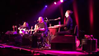 Watch Christy Moore Smoke And Strong Whiskey video