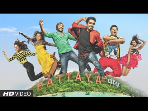 Yaaran Da Katchup | Title Song | Full Official Music Video |...