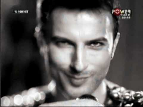 Tarkan - Acimayacak - Dance,Pop Müzik,King of Turkish Pop ;)