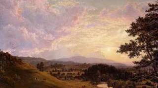 Rudyard Kipling - The Housatonic At Stockbridge