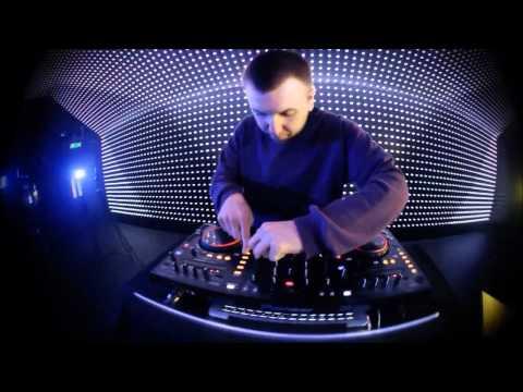 Pioneer DDJ-S1 Demo DJ Blakey