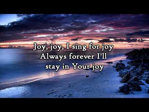 Phil Wickham - Joy