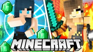 Who's going to WIN Minecraft Maker Wars?!