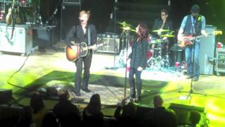 Watch Jack Ingram Seeing Stars feat Patty Griffin video