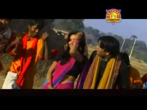 Nagpuri Video Jaspur Wali 2011 Latest video