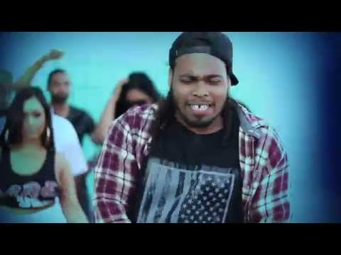 MY 3 SONS feat. Chris Rivers, E3 aka Baby Eazy-E & YDB