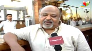 Saurabh Shukla Interview On