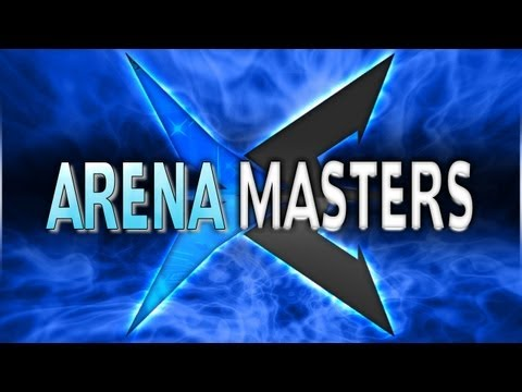  Arena Masters - Protection Warrior 1 shot Macro (World of Warcraft gameplay/commentary)