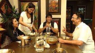 download lagu Breakfast To Dinner  Parineeti Chopra Full Episode 2017 gratis