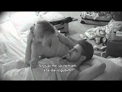 Sex u Kuci Velikog Brata  [VB] - Najbolji video