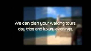[Private Tours Lisbon] Video