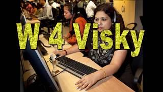 Talk Talk Indian scam call #4