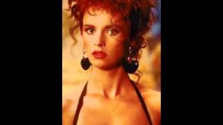 Watch Sheena Easton Dont Break My Heart video