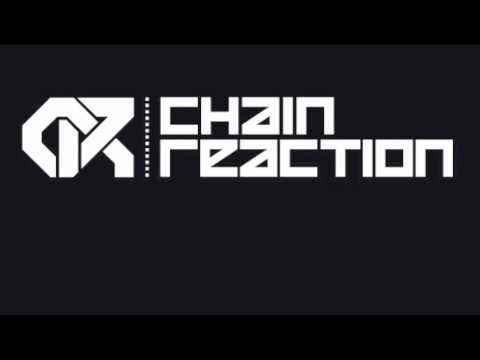 Chain Reaction - The Dark Ages (Official Emporium Anthem)