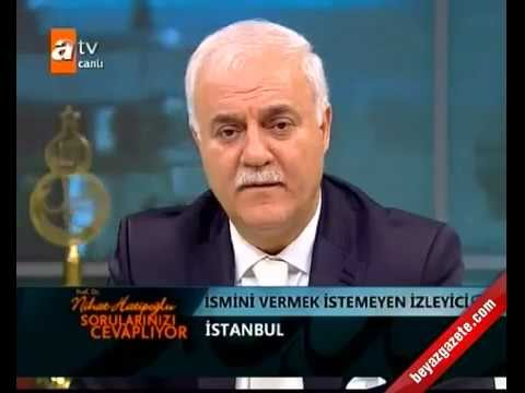 TAVSİYE ETTİ�İMİZ İSLAMİ KANAL; https://www.youtube.com/user/sozlerkosku?sub_confirmation=1 TAVSİYE ETTİ�İMİZ İSLAMİ KANAL; https://www.youtube.com/user/sozlerkosku?sub_confirmation=1.
