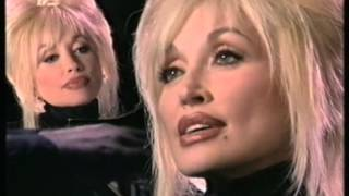 Watch Dolly Parton For The Good Times video