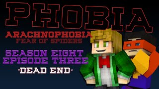 Watch Phobia Dead End video