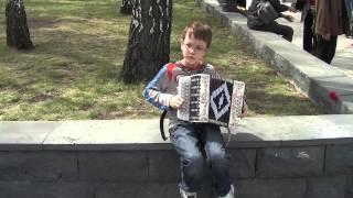 видео уроки для новичков игра на гитаре