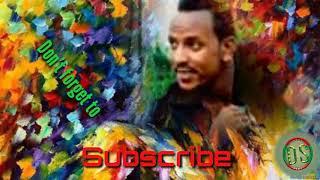Jireenya Shifarra _ Maa Fakkeessiti _ New _ Oromo music 2018
