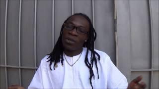 Allo Emigrés - Dieulma Directe Ak Dame Mbaye boroom Torino