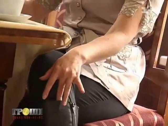 Посмотреть ролик - Видео: Секретарша с интимом за 11 тыс.гр. работа с интим