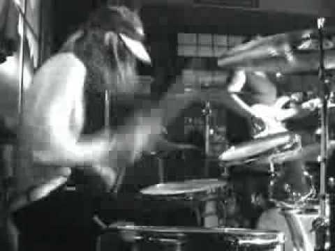 esquadron buck dharma -ebdh. live rock