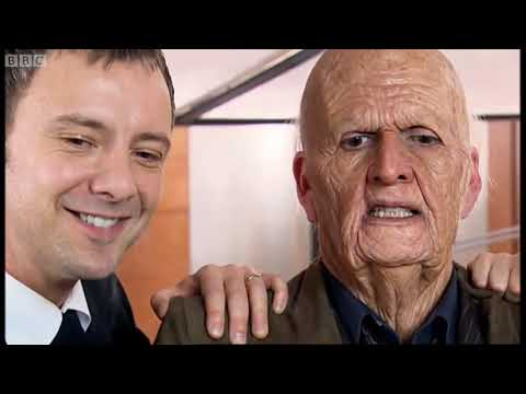 Here Come The Drums! - Doctor Who - The Sound of Drums - BBC