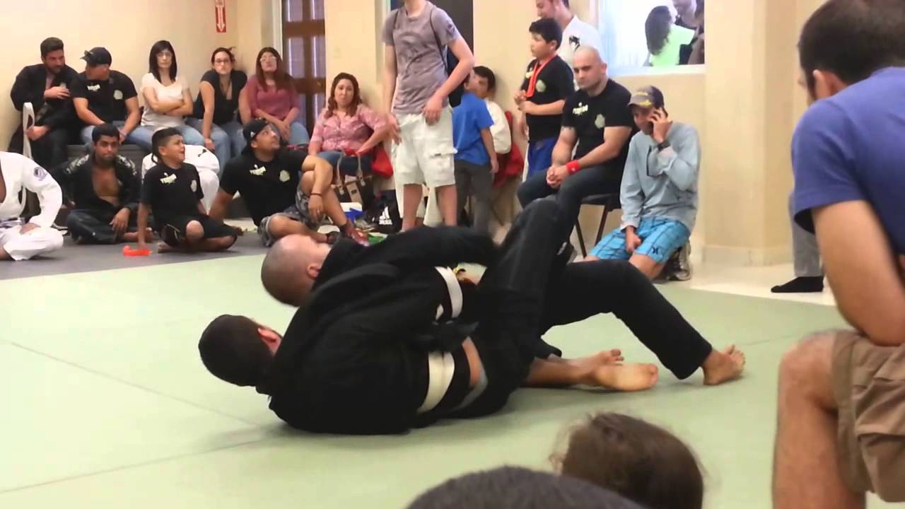 Jiu Jitsu Puerto Plata Brazilian Jiu-jitsu Puerto