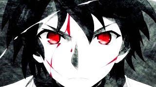 10 Animes Desconocidos donde el Prota es un OP BADASS super fuerte pero lo oculta al inicio