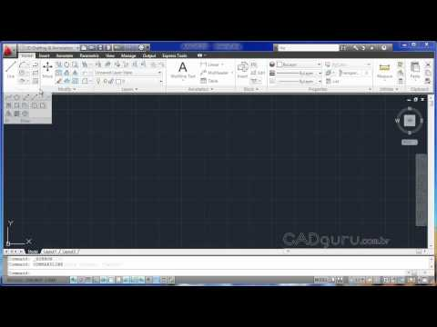 Home » Autocad 2010 64 Bit Full Indir